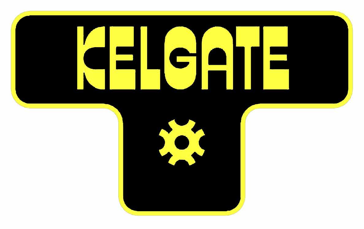 KELGATE
