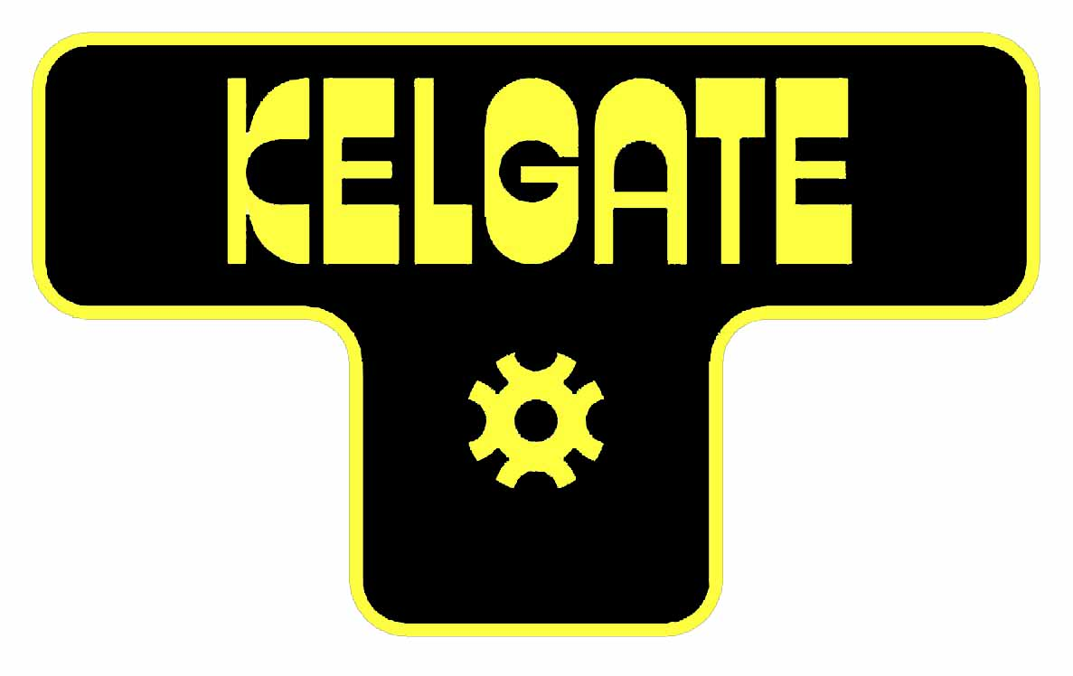 Kelgate Brake NEW Upgrade Option