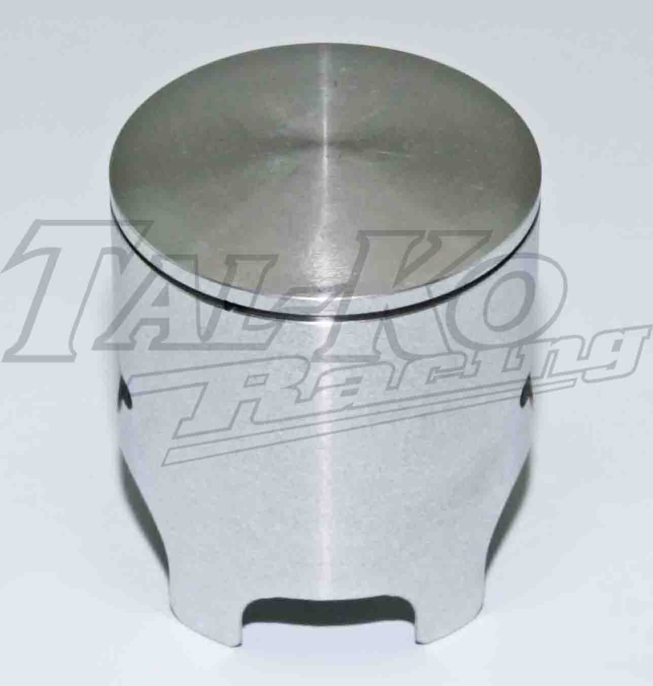 UNCOATED TT 53.94 to 53.97mm