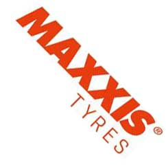 MAXXIS CLOTHING