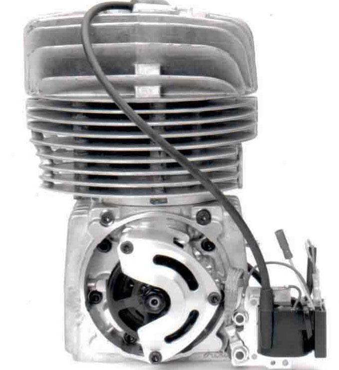 TKM BT95