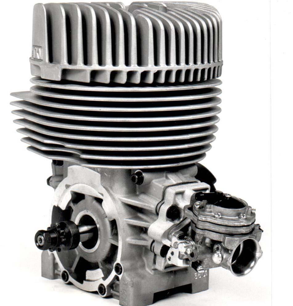 TKM RS98