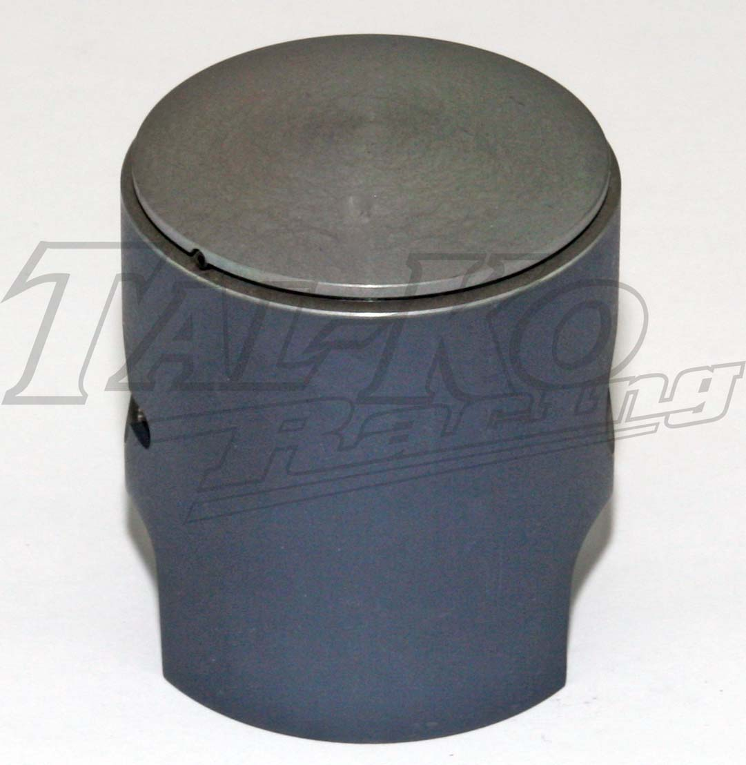 COATED TT 49.85 to 50.10mm