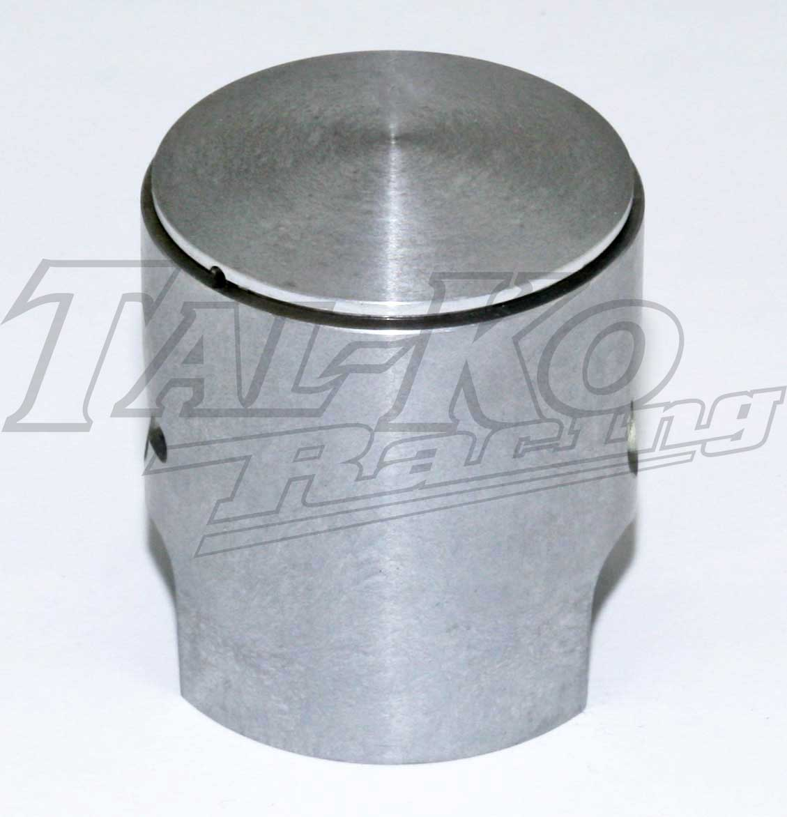 UNCOATED TT 49.92 to 50.00mm