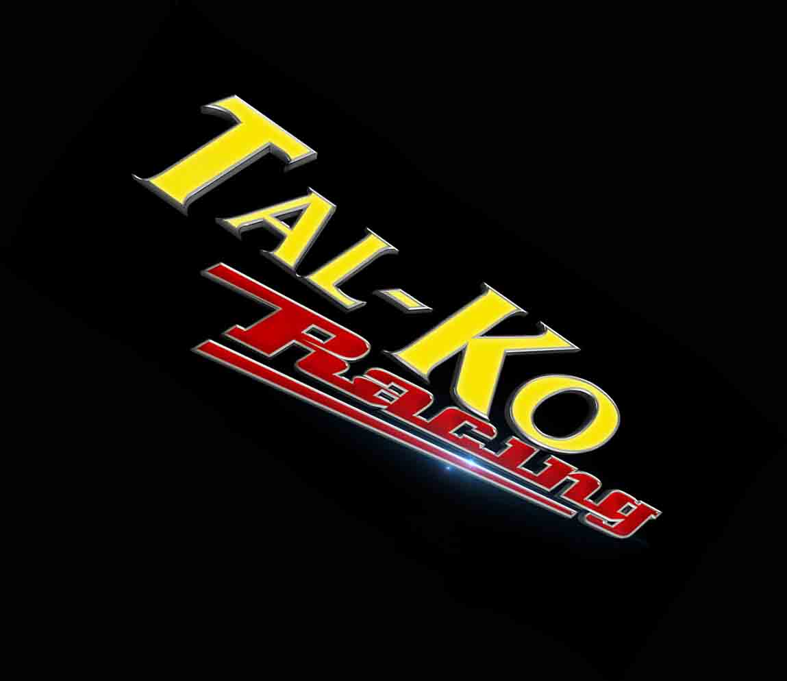 TAL-KO RACING CLOTHING