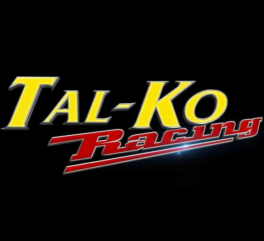 TAL-KO ALUMINIUM WHEELS