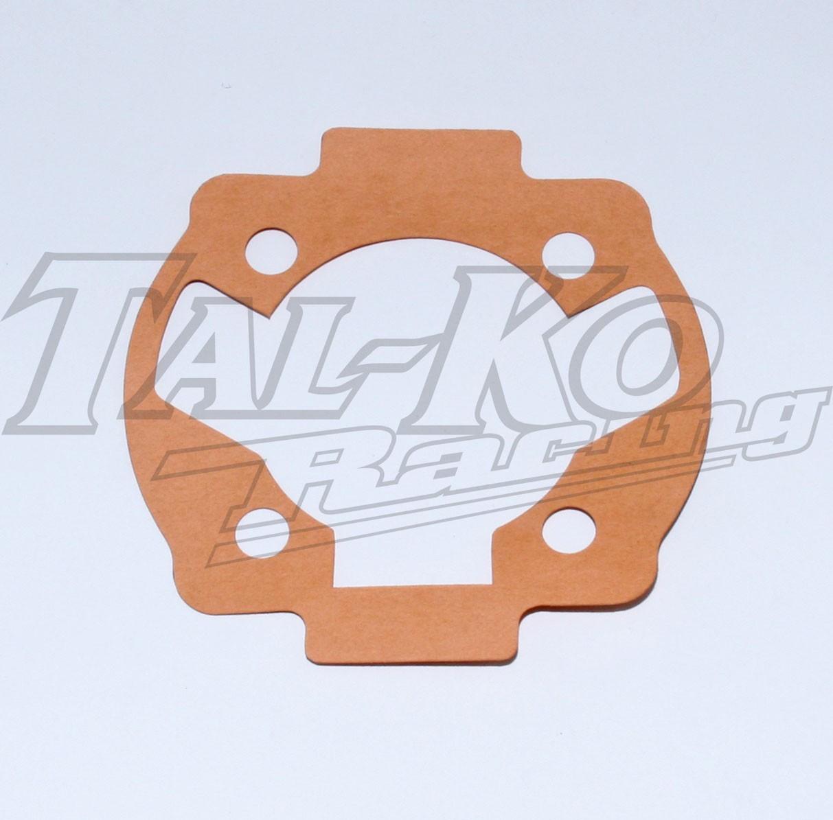 TKM CYLINDER BARREL GASKET 135cc 0.40
