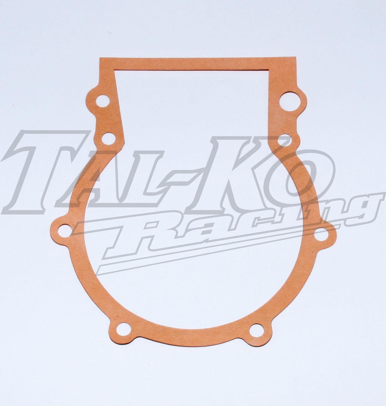 TKM 135cc CRANKCASE GASKET 0.4