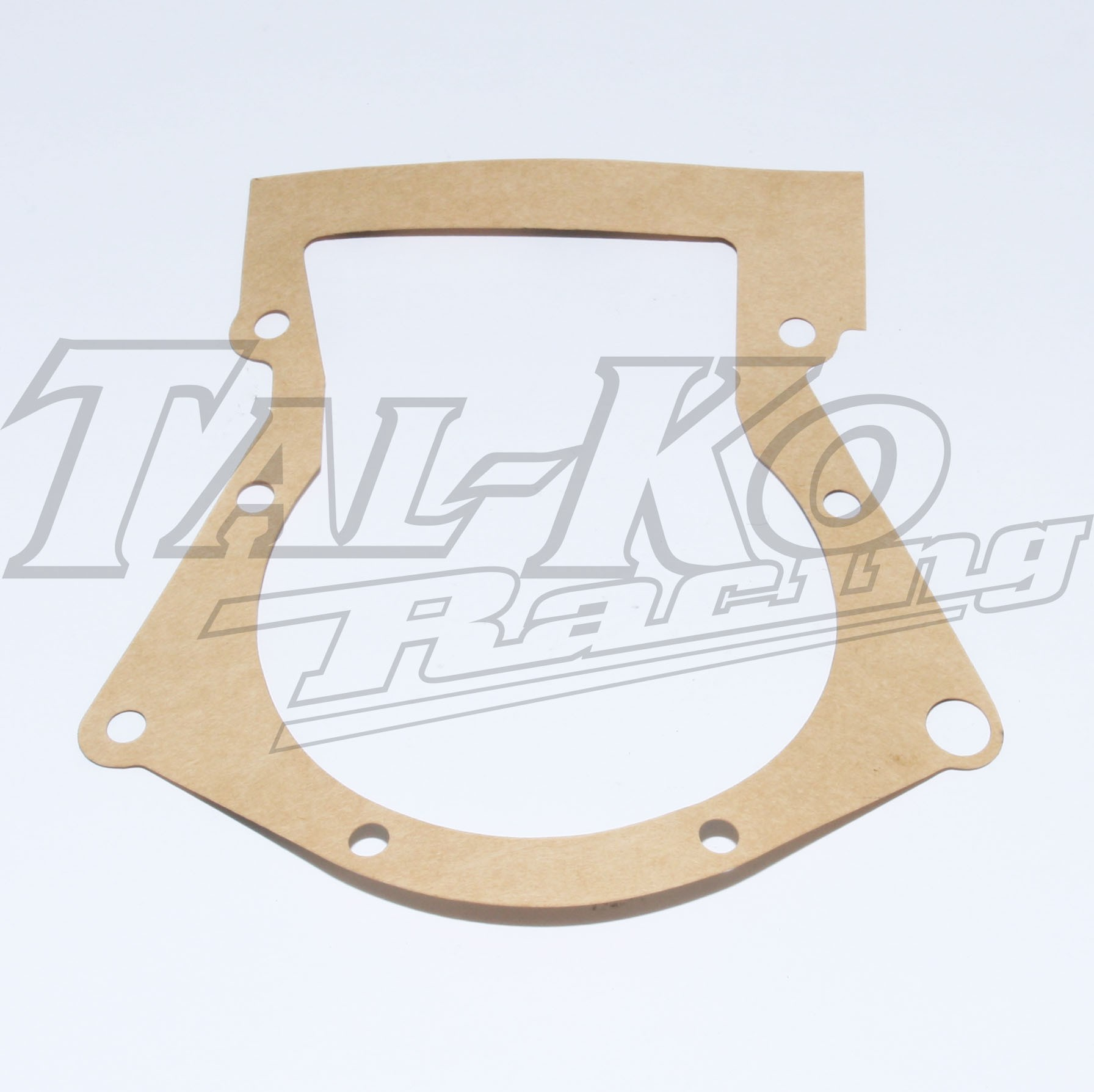 "ARROW CRANKCASE GASKET 0.015""/0.40mm"