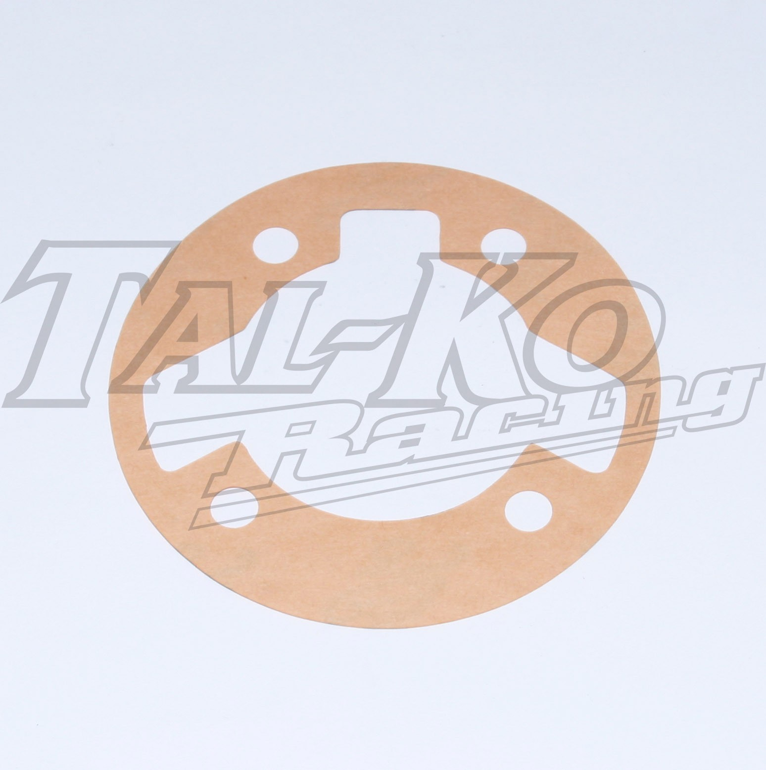 "ARROW CYLINDER BASE GASKET 0.010""/0.25mm"