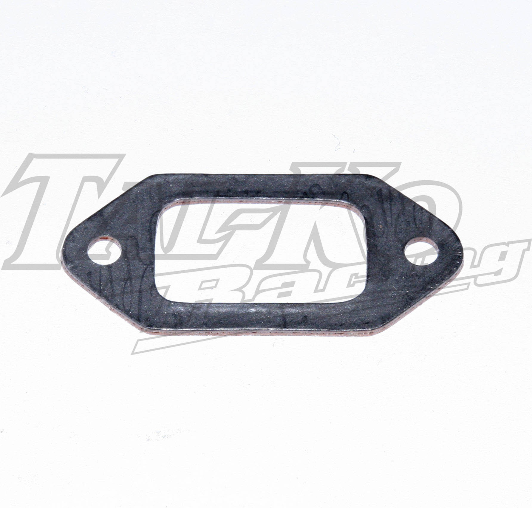 ARROW EXHAUST MANIFOLD GASKET