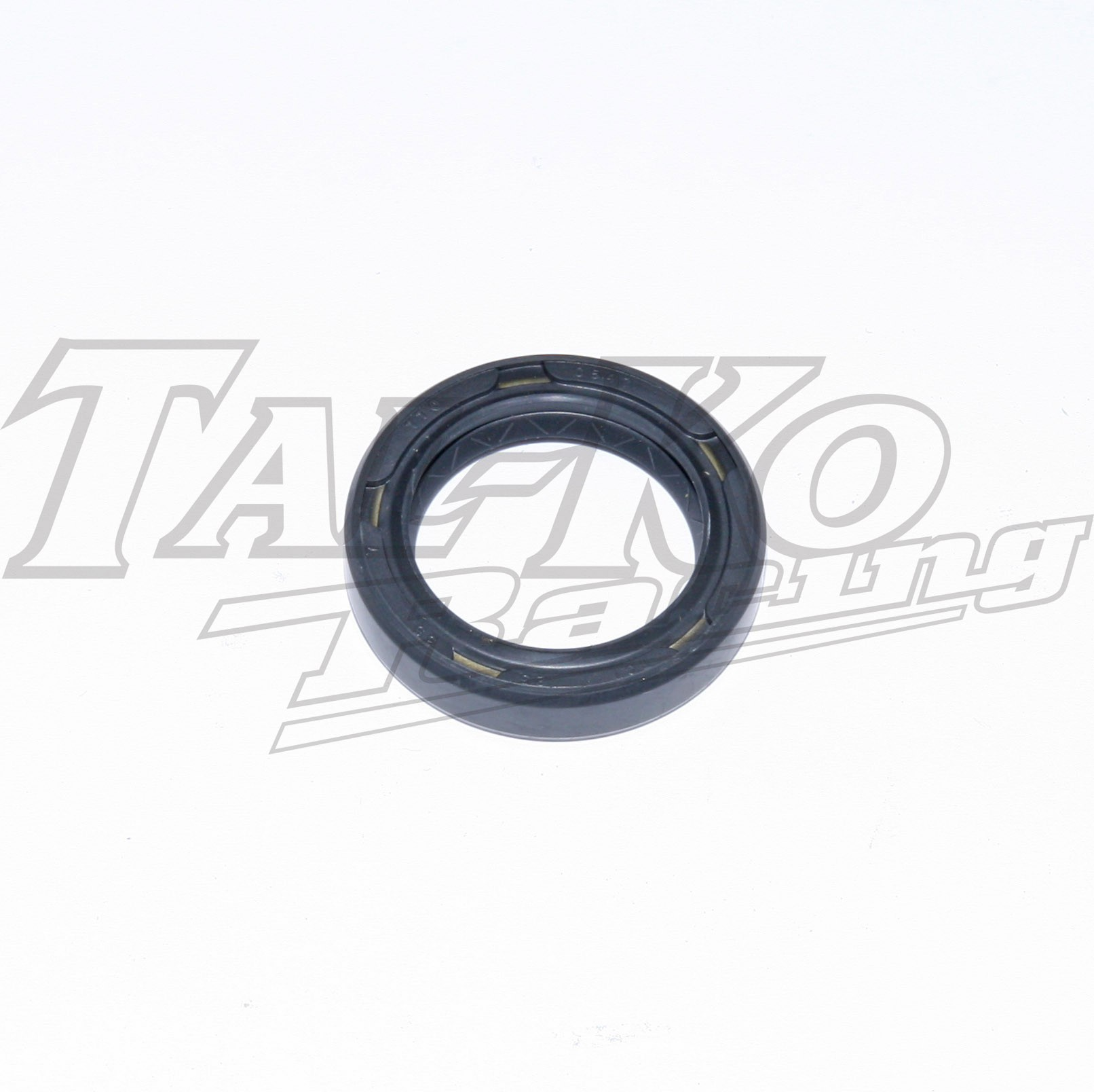 OIL SEAL ROLF 25 x 35 x 7