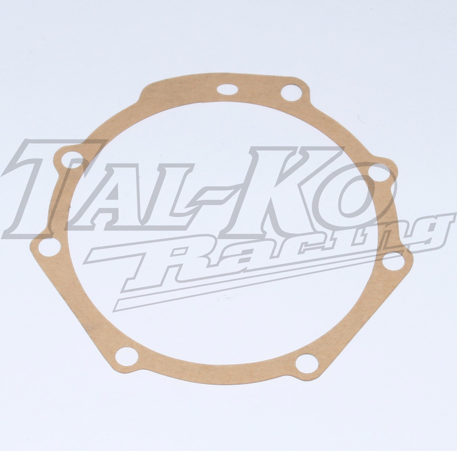 ARROW ROTARY VALVE COVER GASKET