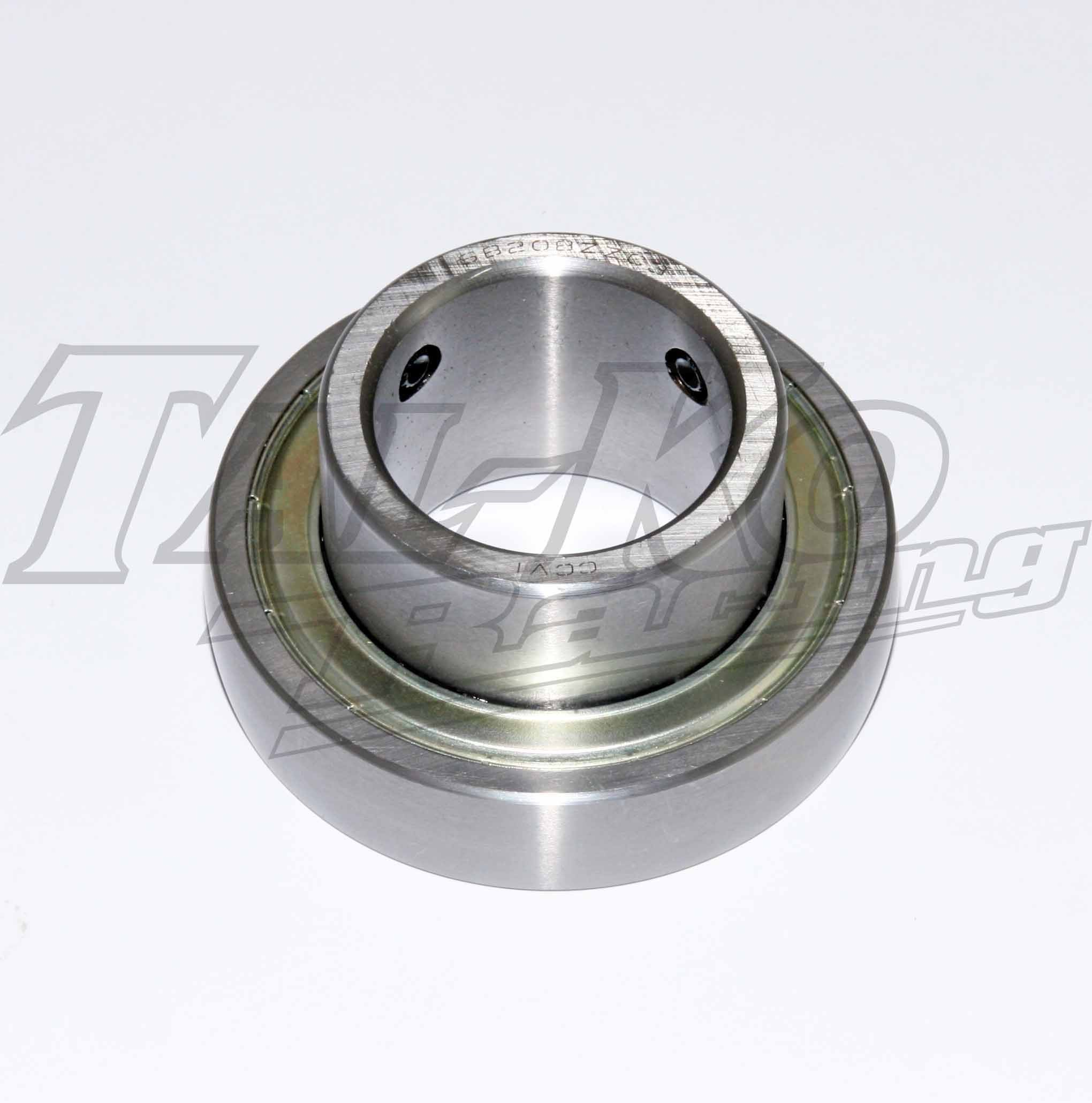 REAR AXLE BEARING 40MM