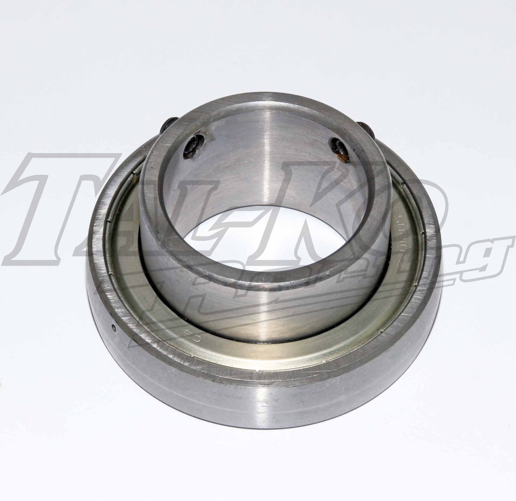 REAR AXLE BEARING 50MM