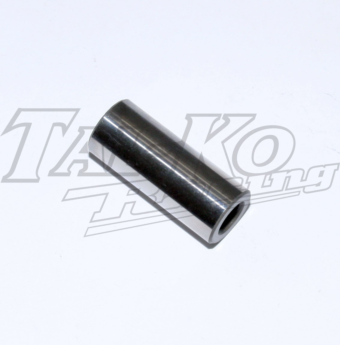 CRANK BIG END PIN HOLLOW 18 x 44 x 9.9
