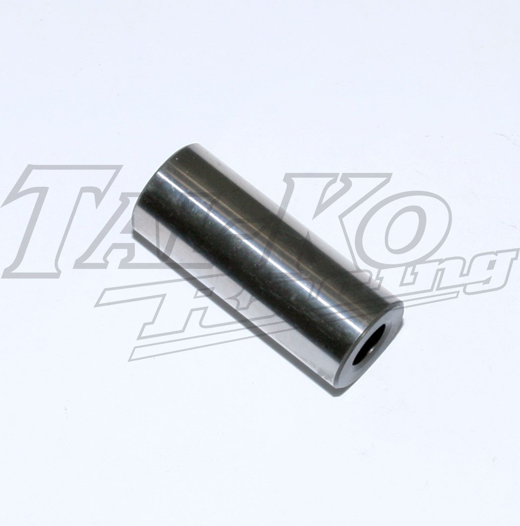 CRANK BIG END PIN HOLLOW 18 x 45 x 8.5