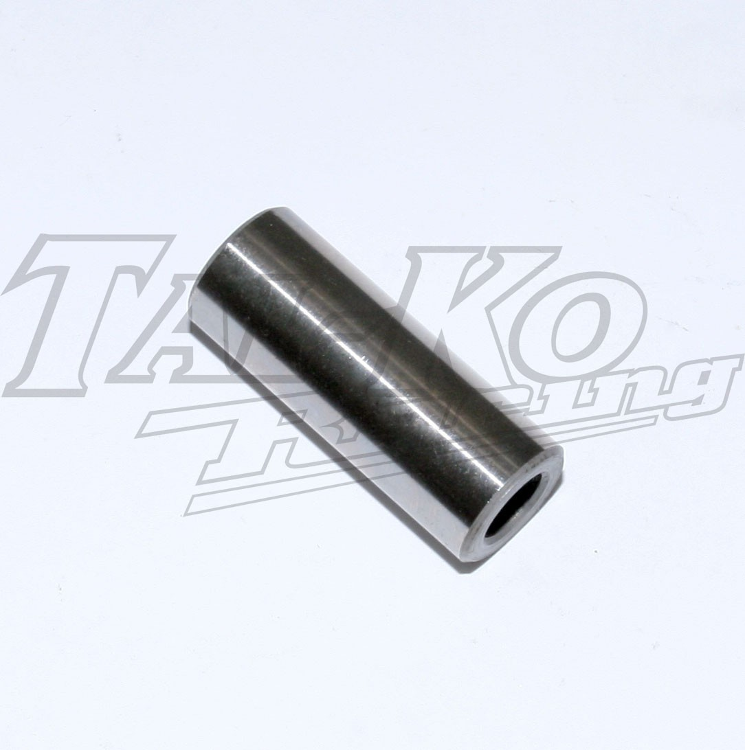 CRANK BIG END PIN HOLLOW 18 x 46.5 x 10