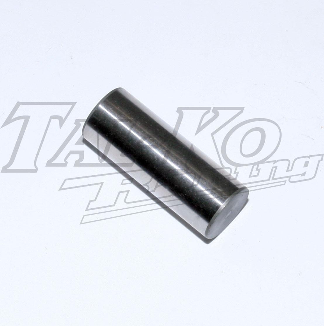 CRANK BIG END PIN SOLID 18 x 46 (18.03mm)
