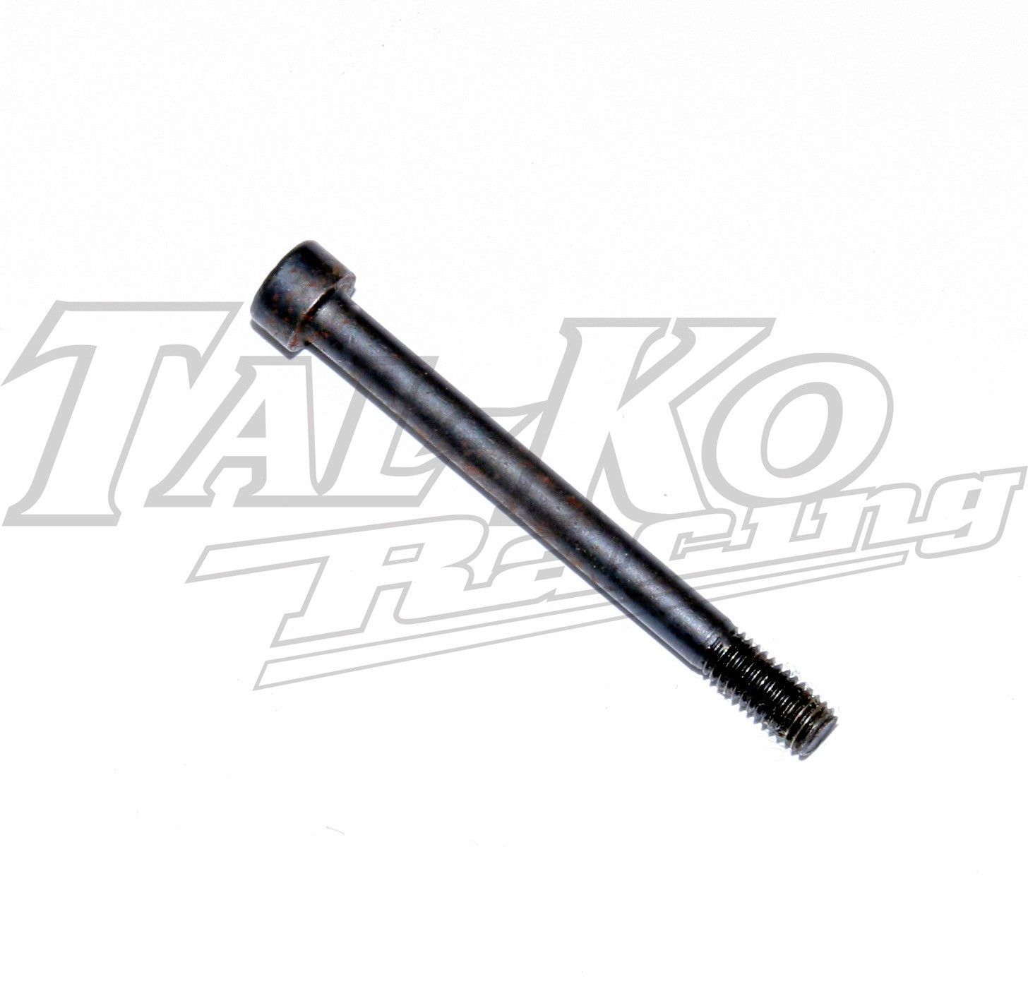 CRG BRAKE PAD SAFETY BOLT M5 X 55