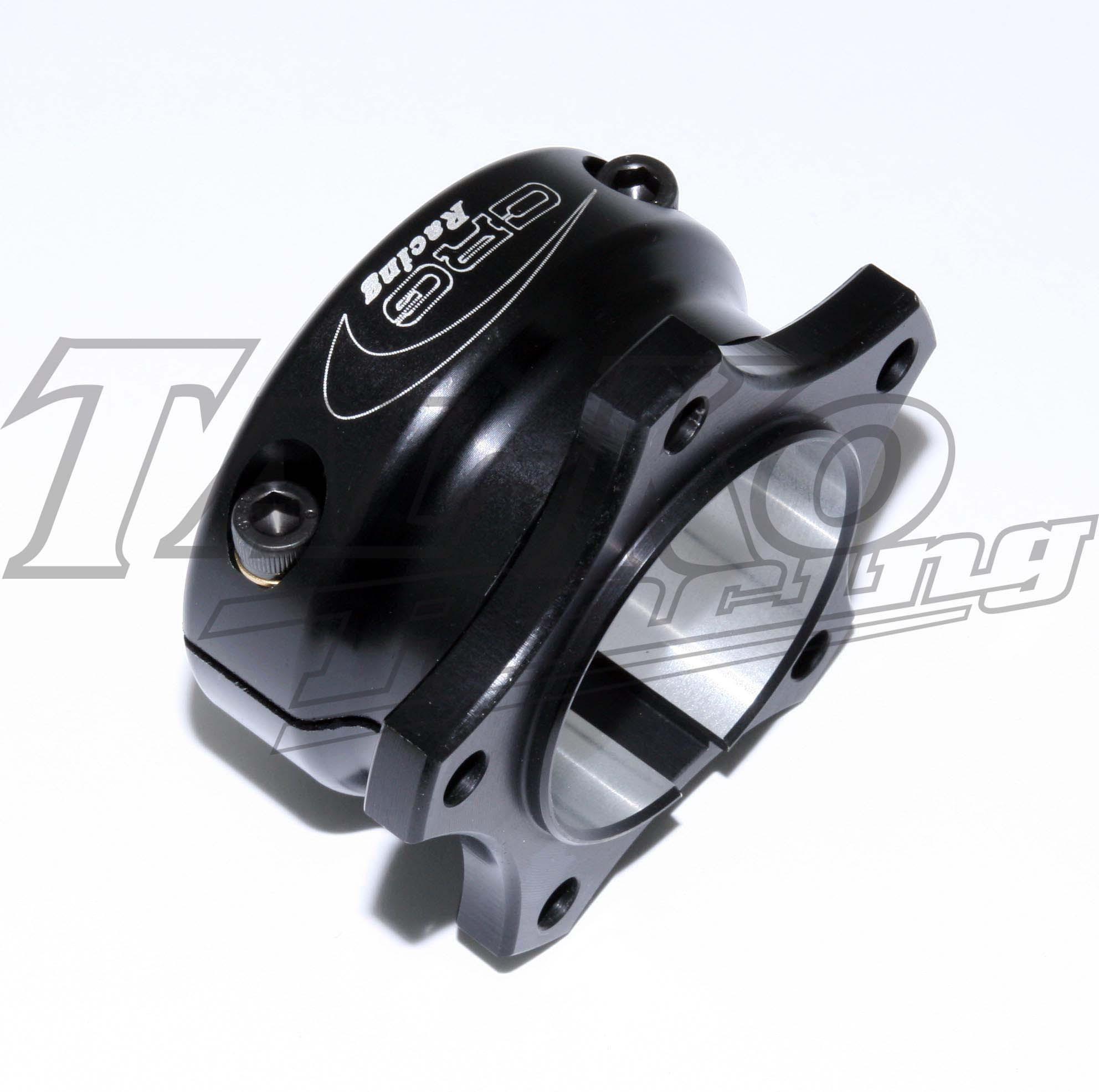 CRG V05/V04 REAR BRAKE DISC HUB 50mm