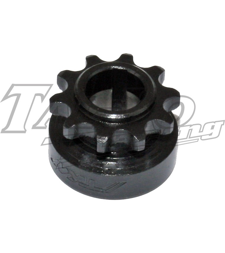 TKM BT82 DIRECT DRIVE 10T SPROCKET