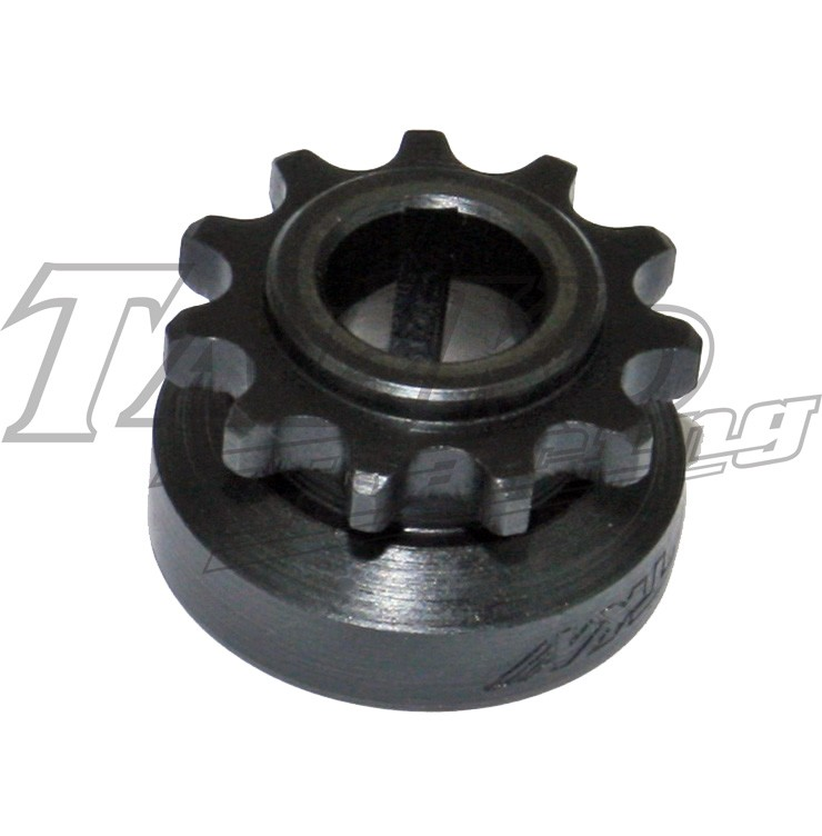 TKM BT82 DIRECT DRIVE 11T SPROCKET