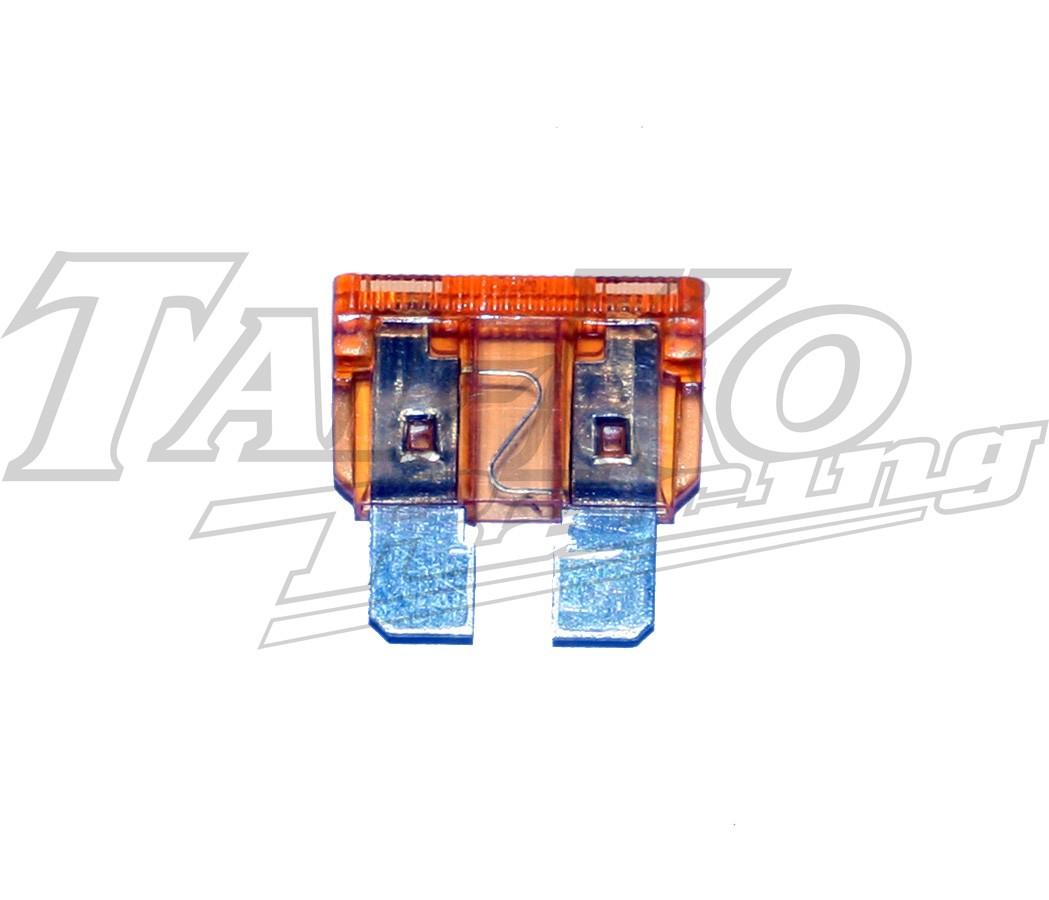 TKM BT82 TAG PVL 5 AMP FUSE