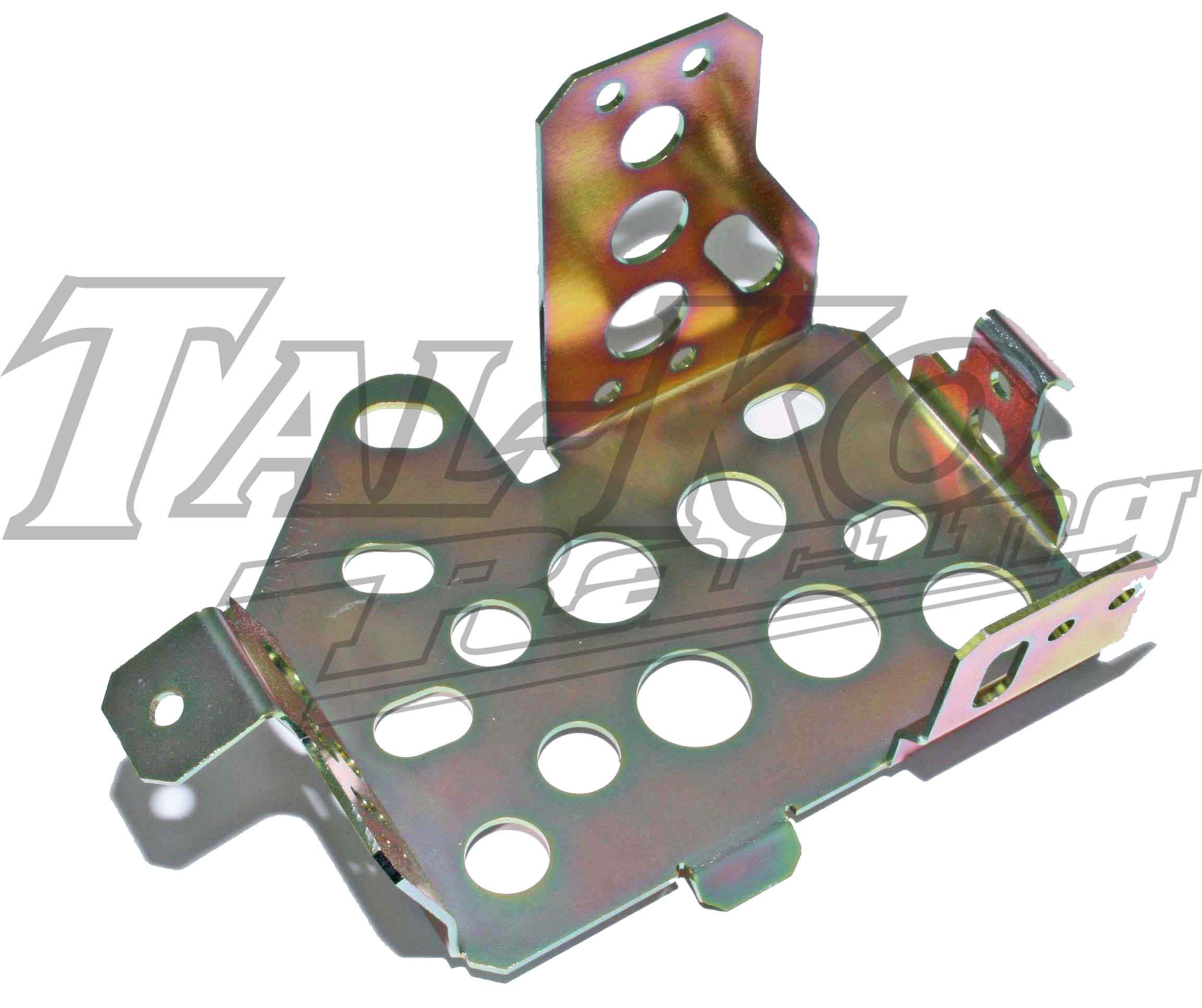 TKM BT82 TAG BATTERY MOUNTING BRACKET