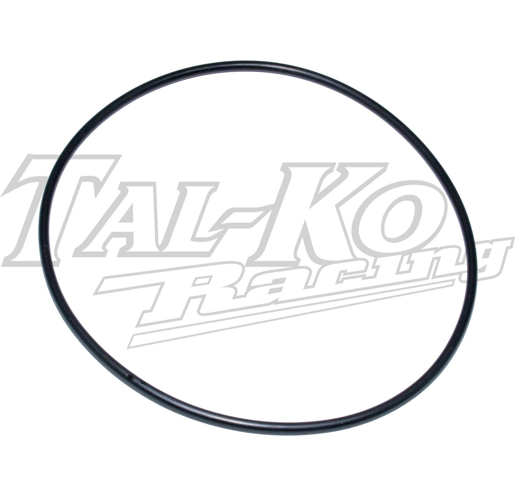 TKM BT82 TAG BATTERY RETENTION O-RING