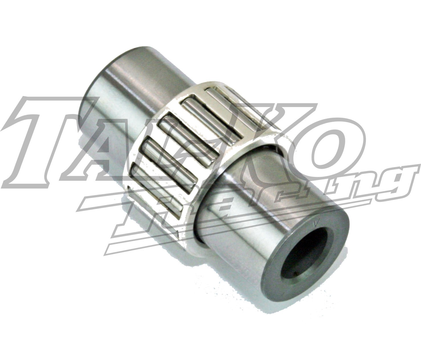 TKM BT82 B/E BEARING + H/D B/E PIN KIT