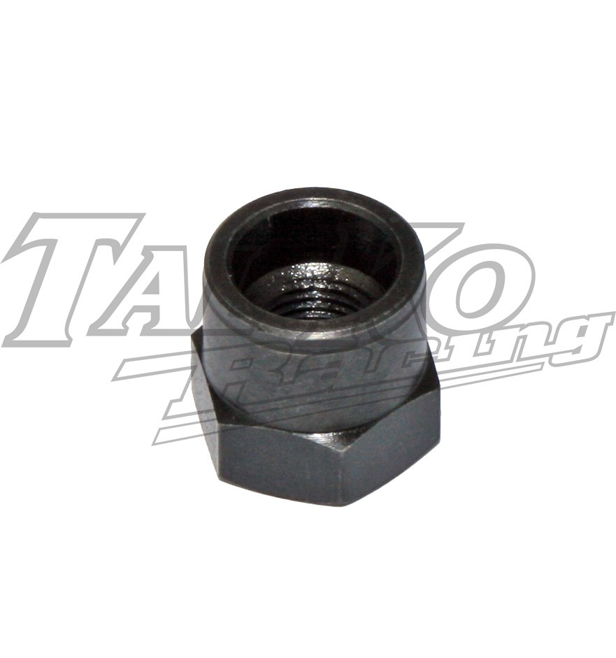 TKM BT82 CLUTCH CONVERTION NUT