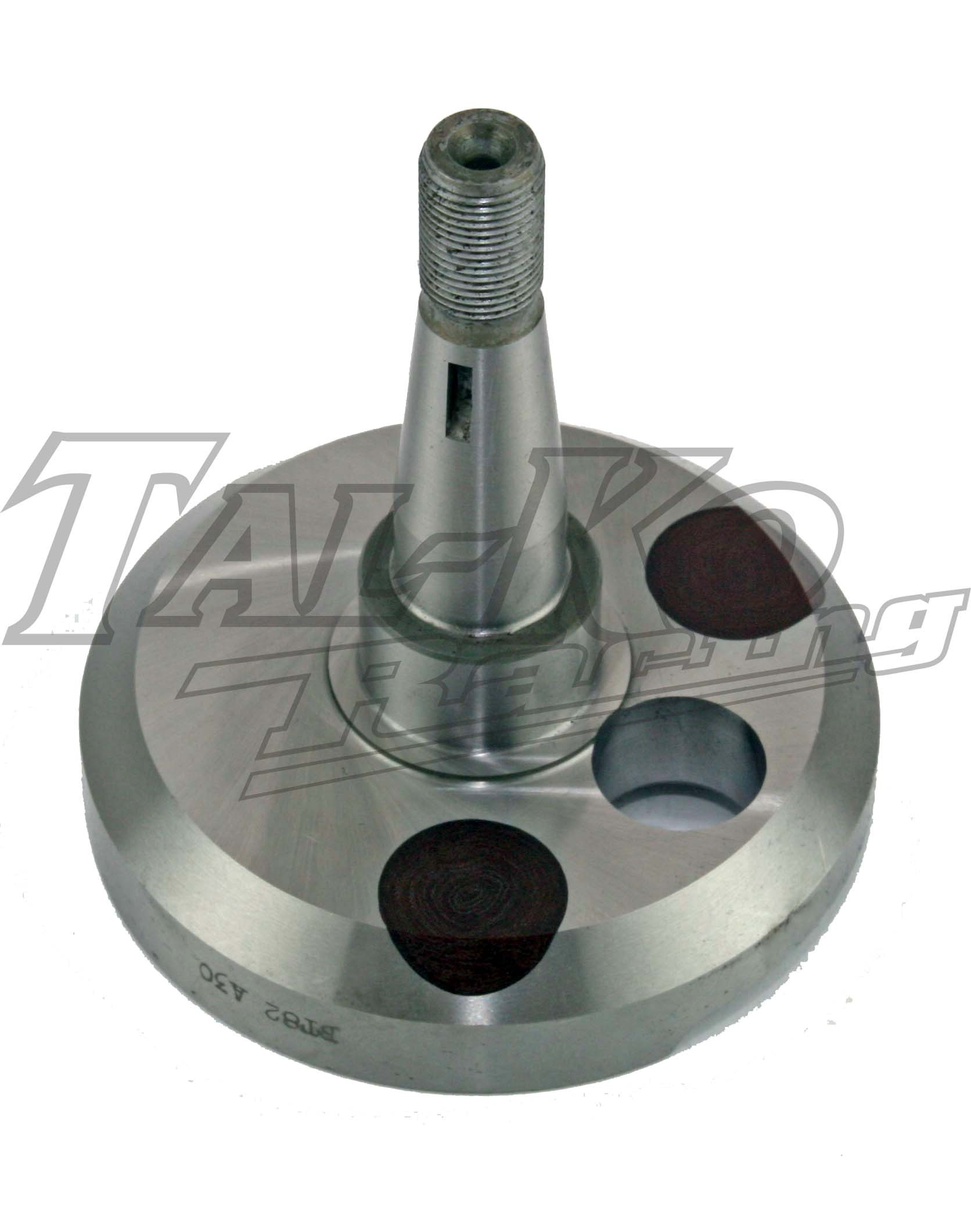 TKM BT82 CRANK HALF DIRECT DRIVE NEW TYPE