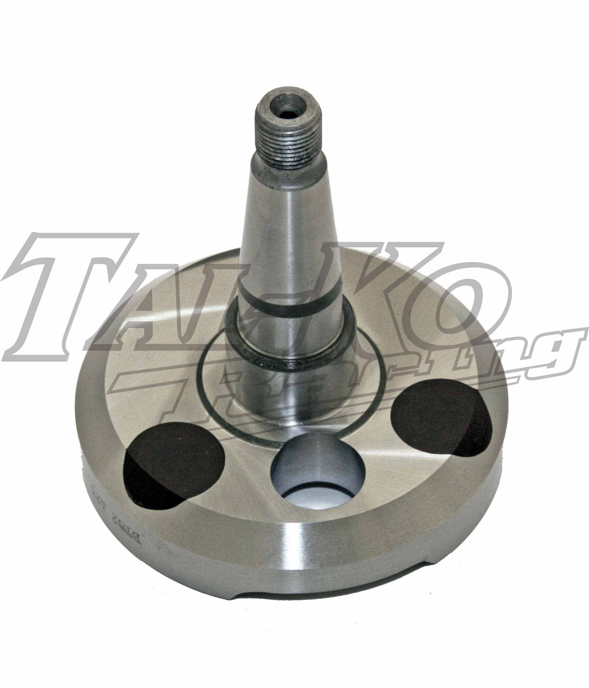 TKM BT82 CRANK HALF TAG IGNITION