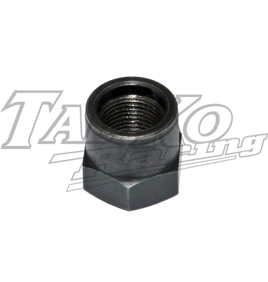 TKM BT82 CRANK NUT
