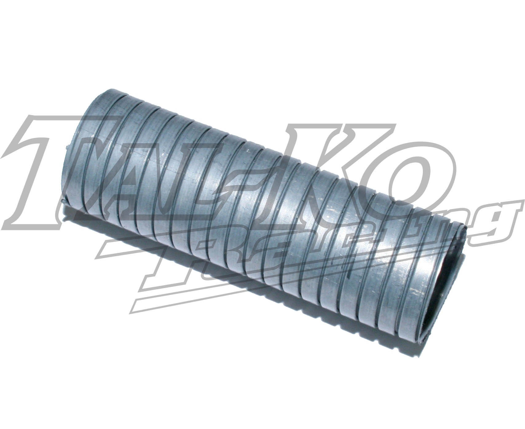 TKM BT82 EXHAUST FLEX STD SMALL O/D  (130cm)
