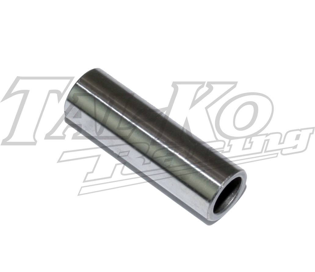 TKM BT82 PISTON GUDGEON PIN EXTREME 115cc