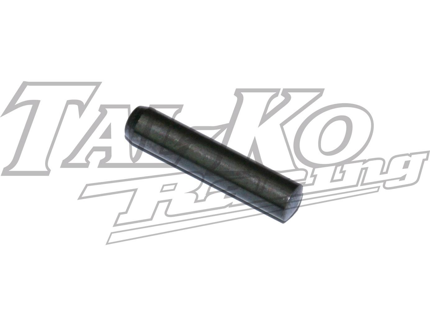TKM BT82 HORSTMAN DOWEL PIN