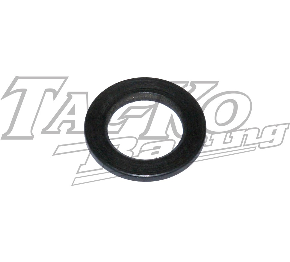 TKM BT82 V CLUTCH INTERNAL THRUST WASHER 1.8mm