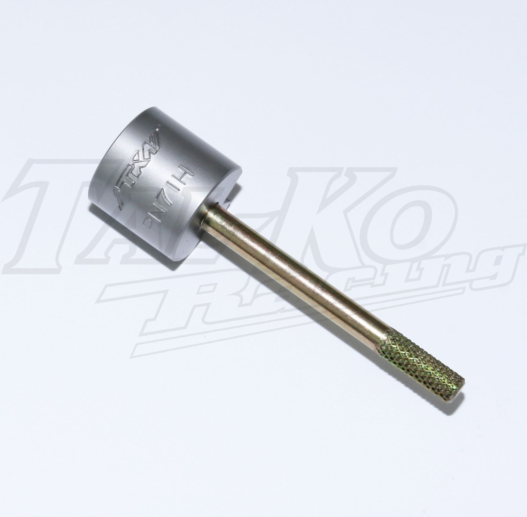 TKM BT82 FICHE CAST INLET PORT HEIGHT GAUGE