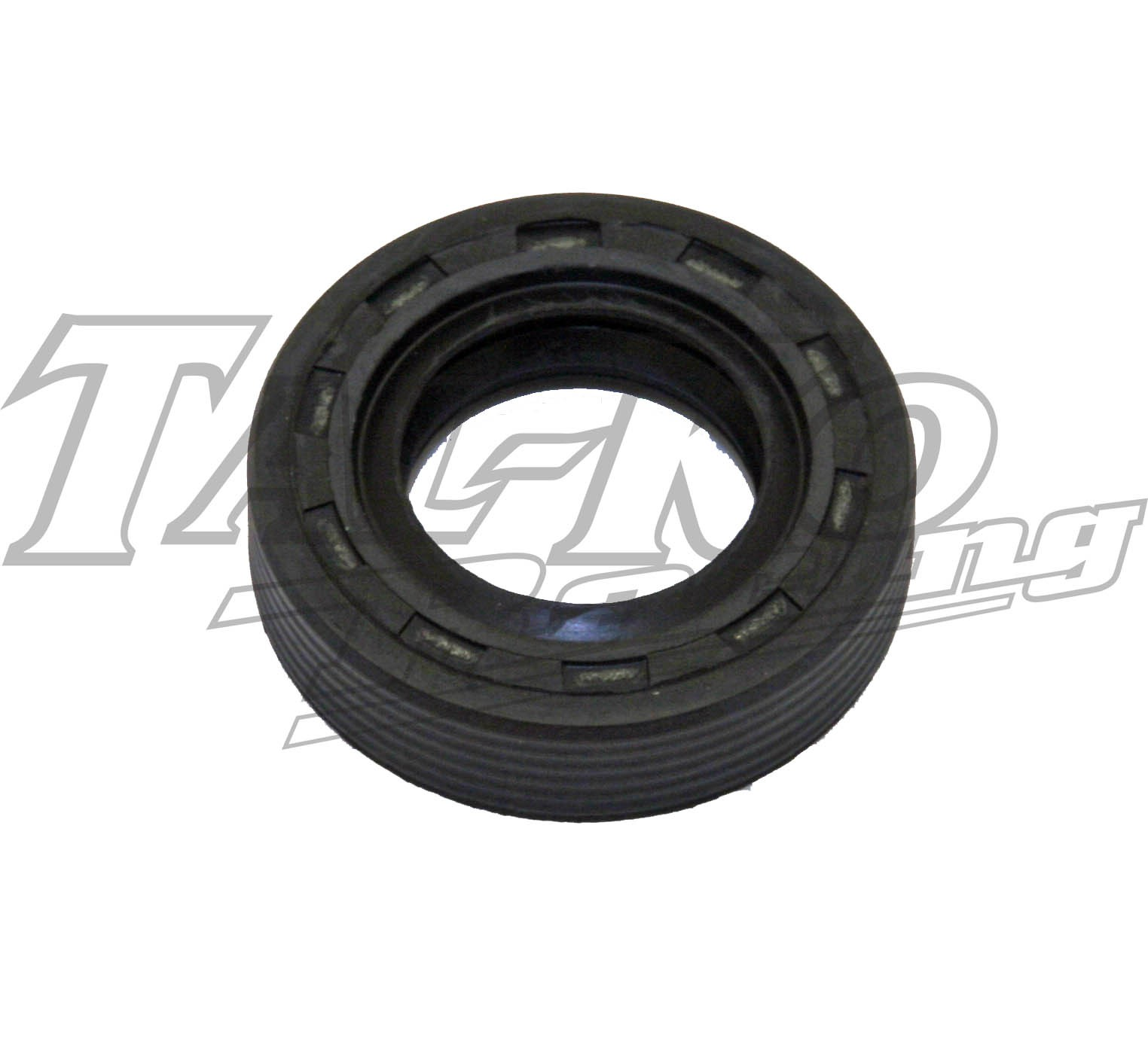 TKM BT82 OIL SEAL ROLF DIRECT DRIVE