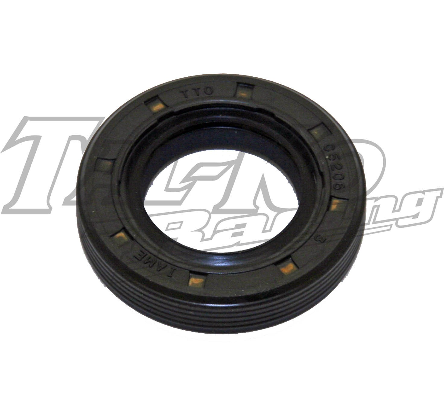 TKM BT82 OIL SEAL TTO DIRECT DRIVE