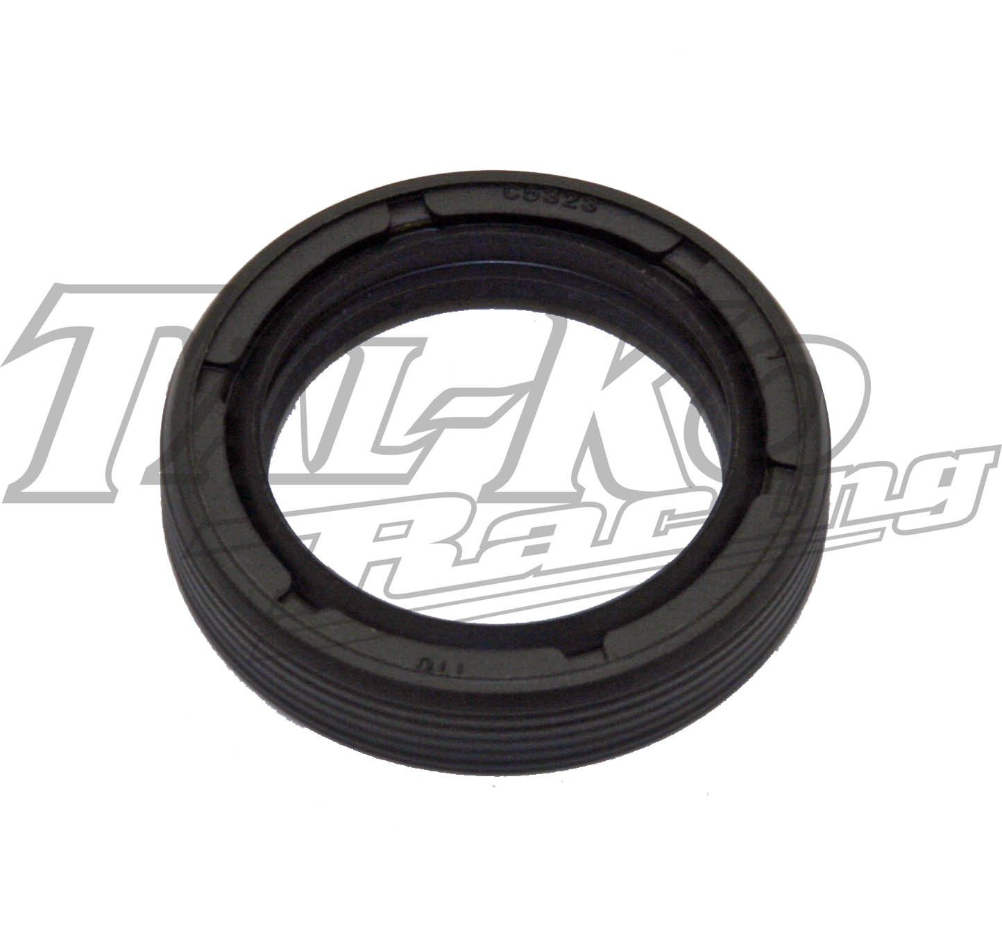 TKM BT82 OIL SEAL TTO V CLUTCH