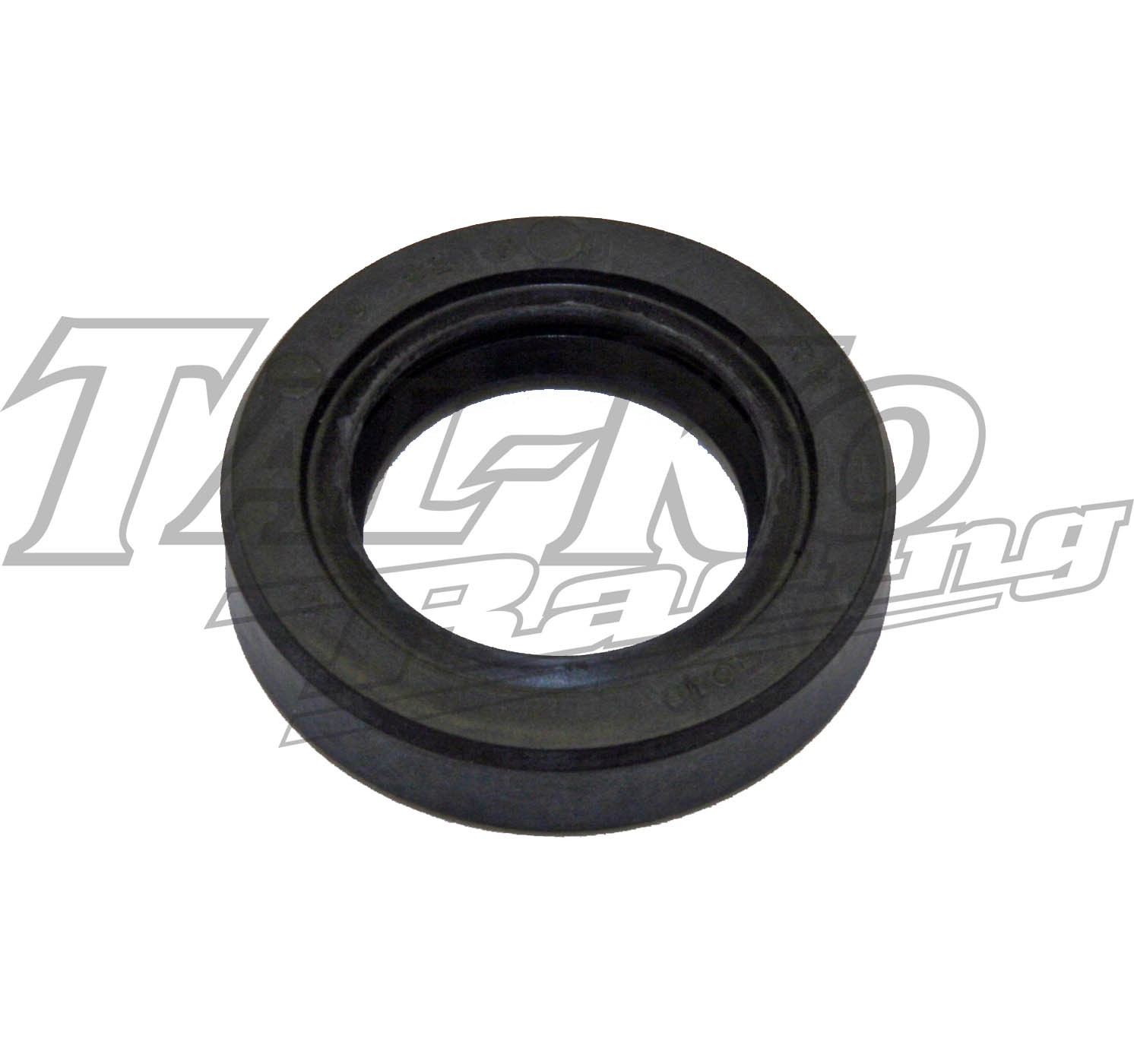 TKM BT82 OIL SEAL ROLF HORSTMAN CLUTCH
