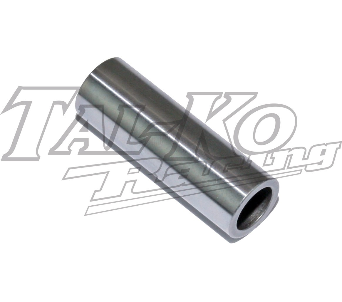 TKM BT82 PISTON GUDGEON PIN 100cc