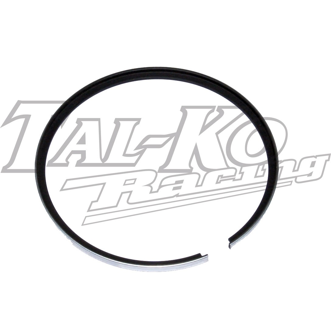 TKM BT82 PISTON RING EXTREME 54.65mm 115cc