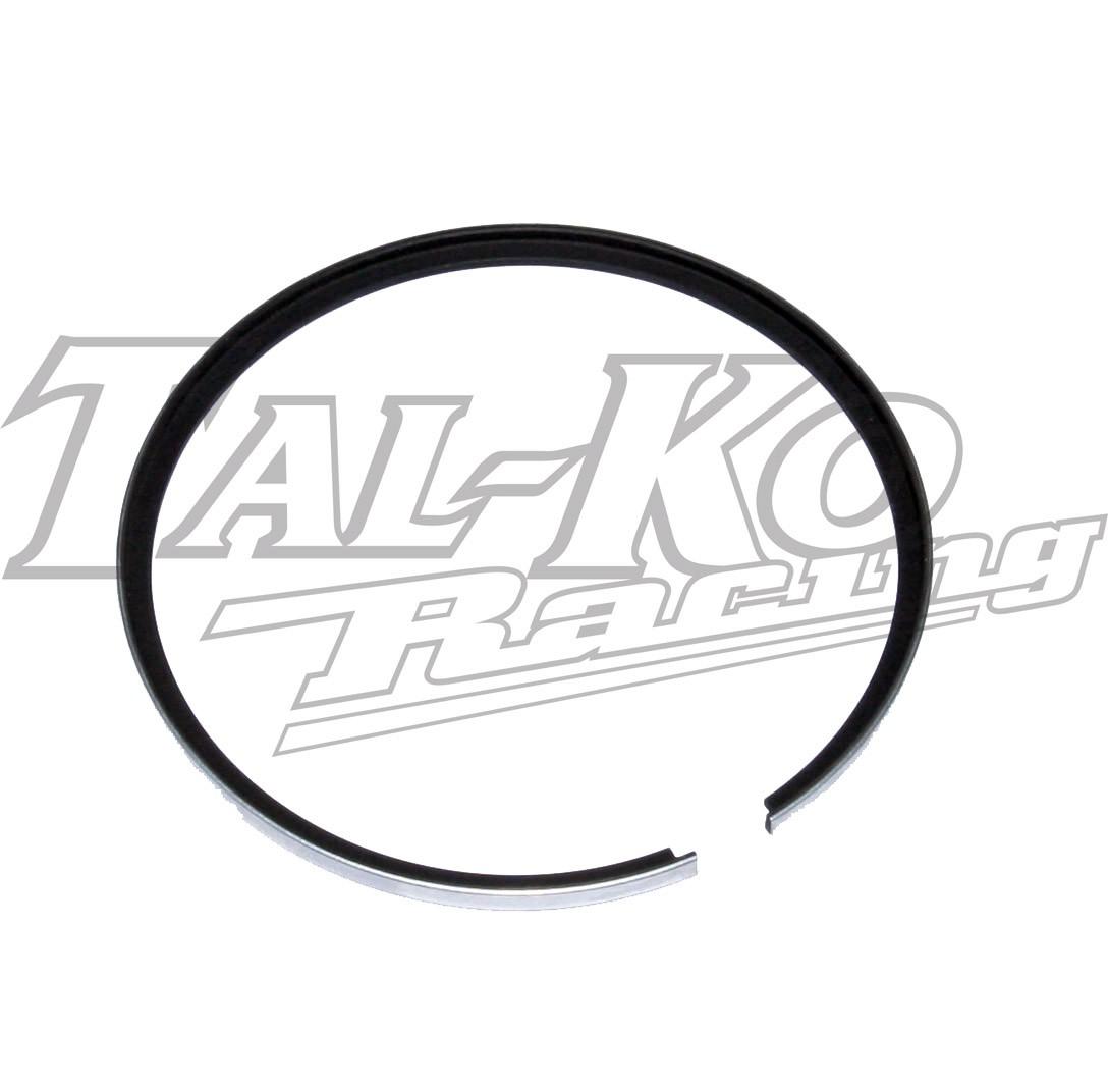 TKM PISTON RING 135cc 55.10mm