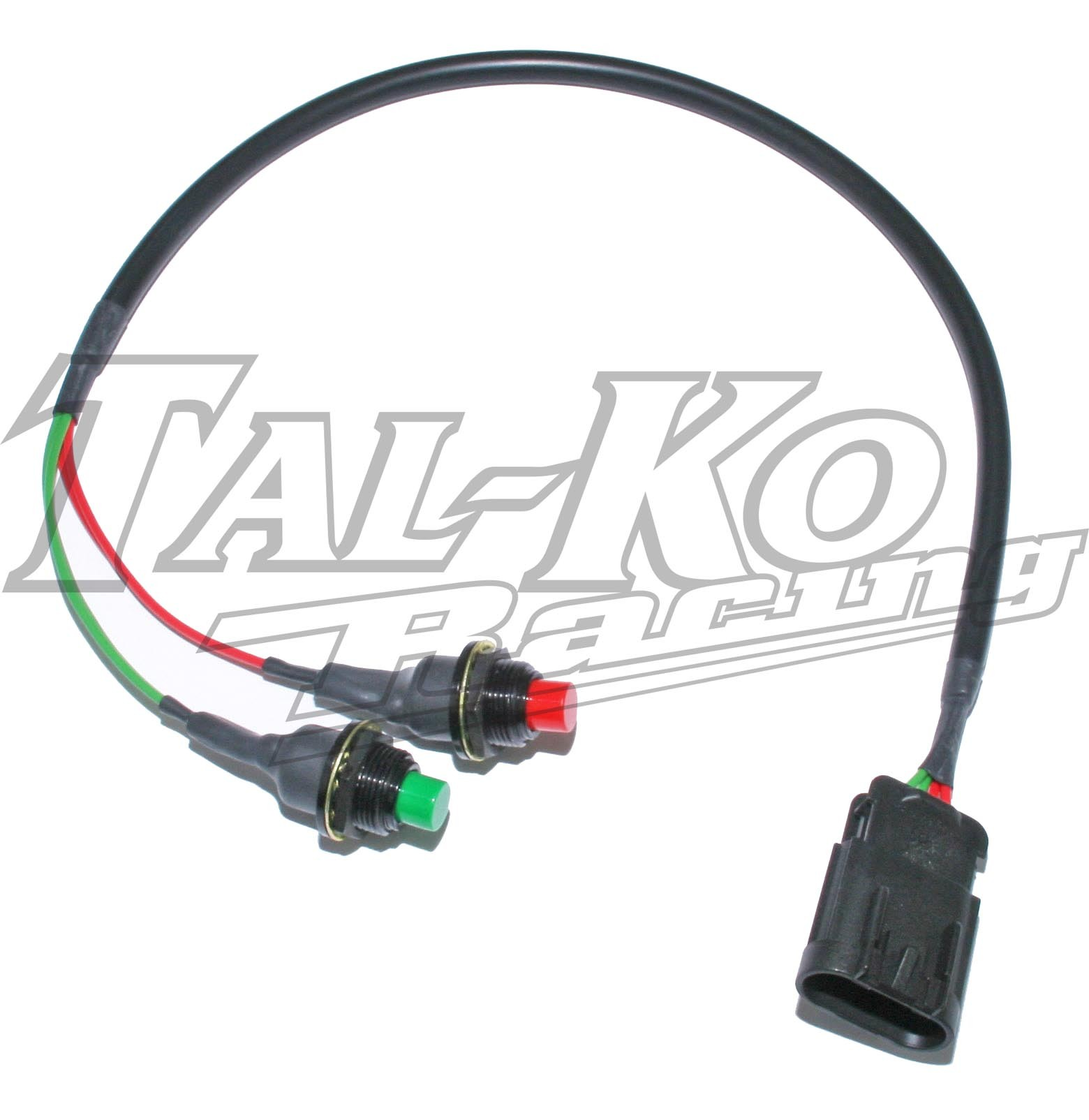 TKM BT82 TAG PVL START STOP BUTTONS