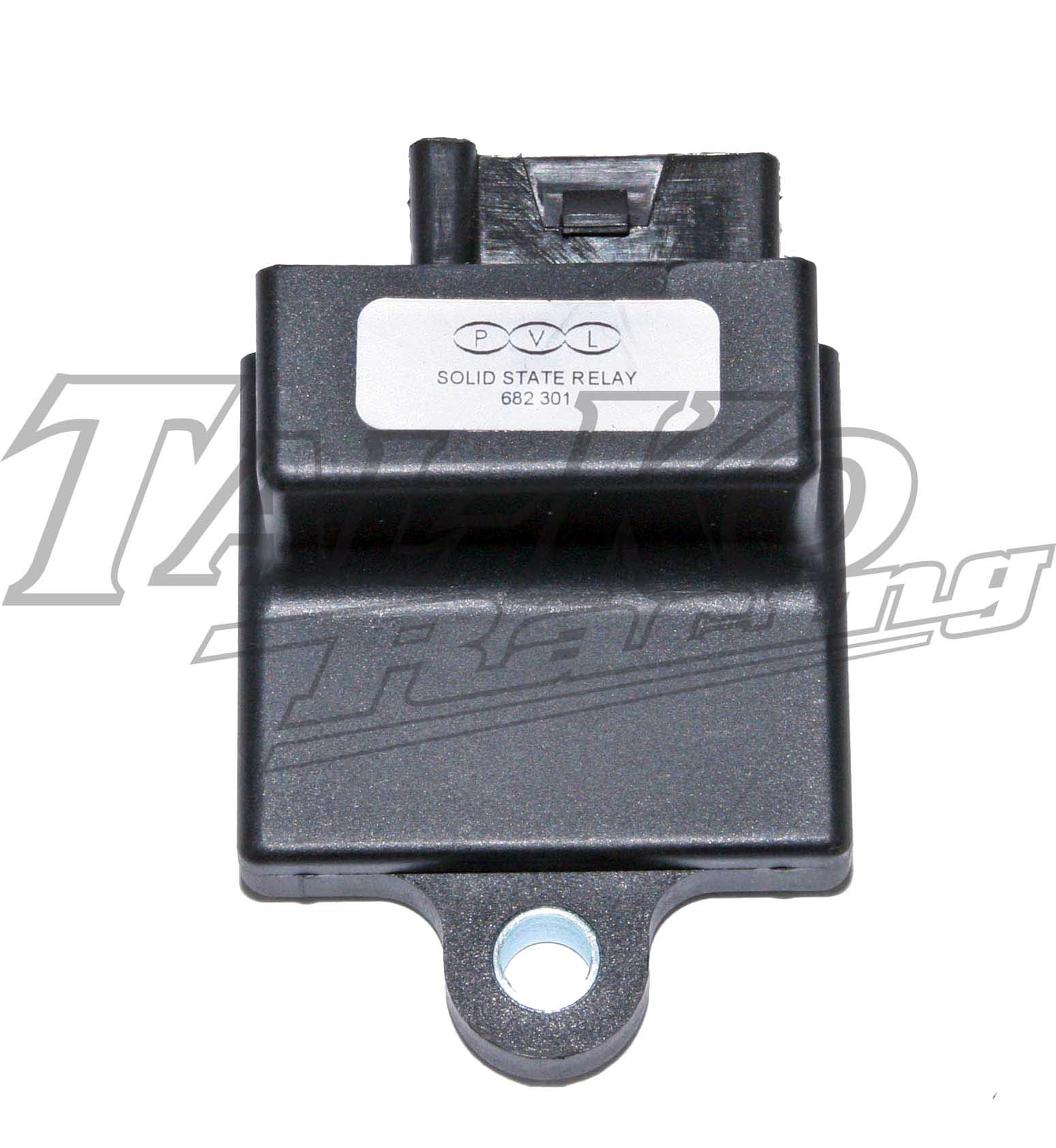 TKM BT82 TAG PVL SOLID STATE RELAY