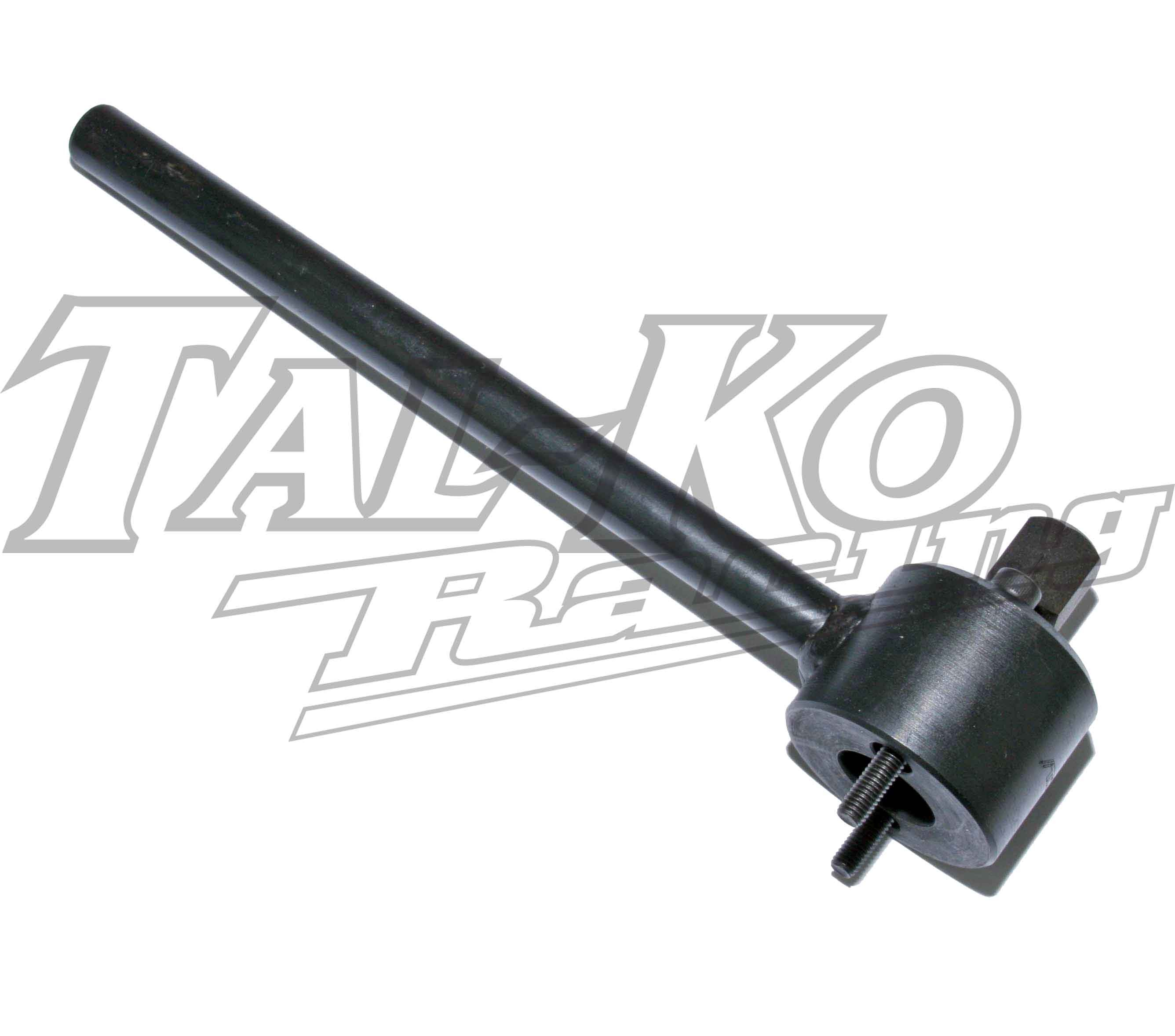 TKM BT82 PVL ROTOR EXTRACTOR